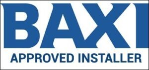 baxi_approved_installer