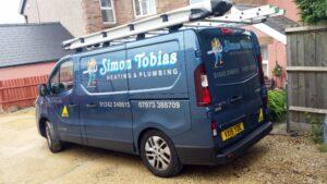 cheltenham plumbers