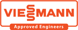 viessmann-logo-approved-engineers