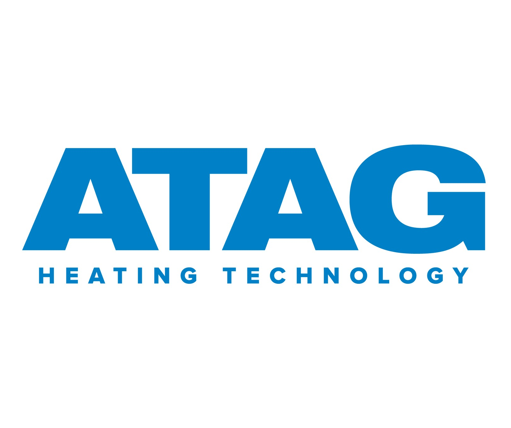 Atag Gas Boiler Engineer